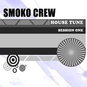 House Tune Session One Songs