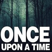 Once Upon A Time Song