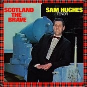 Scotland The Brave Songs