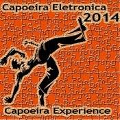 Capoeira Eletronica 2014 Songs