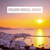 Cyclades Musical Journey Songs