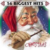 Christmas 16 Biggest Hits Songs