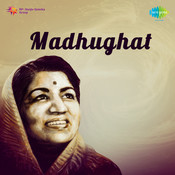 Lata Madhughat Marathi Songs