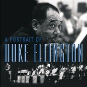 A Portrait Of Duke Ellington Songs