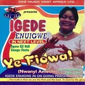 Igede Enuigwe, Vol. 3 Songs