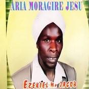 Aria Moragire Jesu Songs