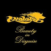 Beaty In Disguise Songs
