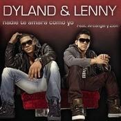 Nadie Te Amar Como Yo (Remix)  Song