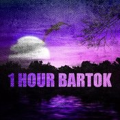 1 Hour Bartok Songs