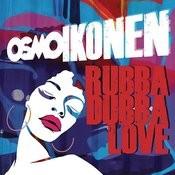 Rubba Dubba Love Songs