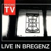 Live In Bregenz Songs