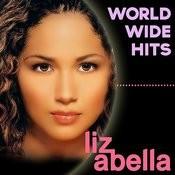 Worldwide Hits Songs
