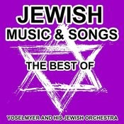 Jewish Music And Songs - The Best Of Songs