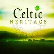 Celtic Heritage Songs