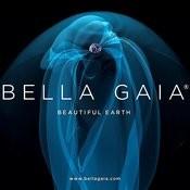 Bella Gaia - Beautiful Earth Songs