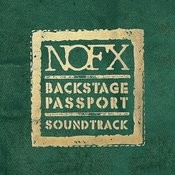 Backstage Passport Soundtrack Songs