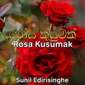 Rosa Kusumak Songs