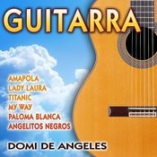 Guitarra Songs