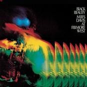 Black Beauty: Miles Davis At Fillmore West Songs