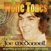 Joe Mc Donnell Song