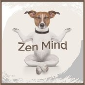 Zen Mind Songs