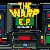 Warp EP Songs