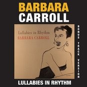 Lullabies In Rhythm (Bonus Track Version) Songs