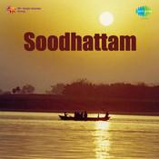 Soothattam Songs