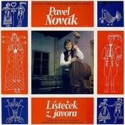 Lísteček Z Javora Songs