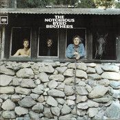The Notorious Byrd Brothers Songs