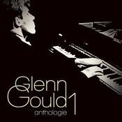 Glenn Gould Vol. 1 : Variations Goldberg / Concerto Pour Piano N° 1 / Concerto Pour Piano N° 5 Songs