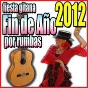Fiesta Gitana Fin De Año 2012 Por Rumbas Songs