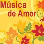 Música De Amor Songs