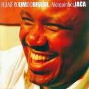 Número Um Do Brasil Songs
