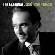 The Essential José Carreras Songs
