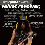 Play Guitar With…velvet Revolver, Fall Out Boy, Linkin Park, Foo Fighters, Wolfmother, Smashing Pumkins, Biffy Clyro & Queens Songs