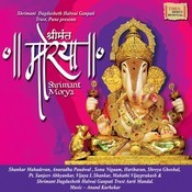 Sukhakarta Dukhaharta Aarti Song