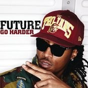 Go Harder (Clean Version) Song
