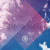 Open up Your Eyes Songs