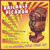 BAILABLE PICARON Songs