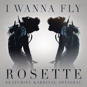 I Wanna Fly Songs