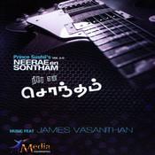 Neerae En Sontham Vol 2 Songs