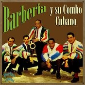 Perlas Cubanas: La Vaca Lechera Songs