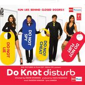 Do Knot Disturb Songs