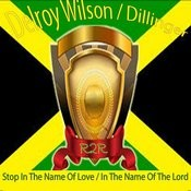 Stop In The Name Of Love & In The Name Of The Lord Songs