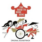 The Road To Hong Kong (Original Soundtrack) Songs