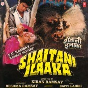 Shaitani Ilaaka Songs