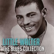 The Blues Collection: Little Walter Songs