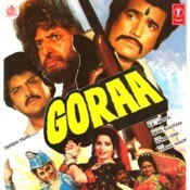 Goraa Songs