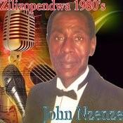 Zilizopendwa 1980's Songs
